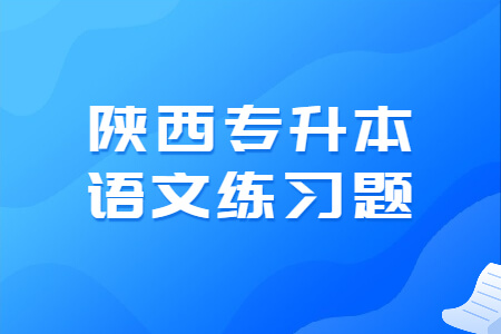 政务政策资讯民生快讯公众号首图.jpg